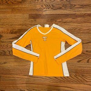 Vintage UT Shirt